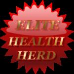 Aberdeen Angus Elite Health Herd
