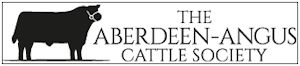 Brynmelyn Galicia at the Aberdeen Angus Cattle Society
